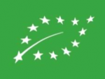 Agriculture-bio-logo